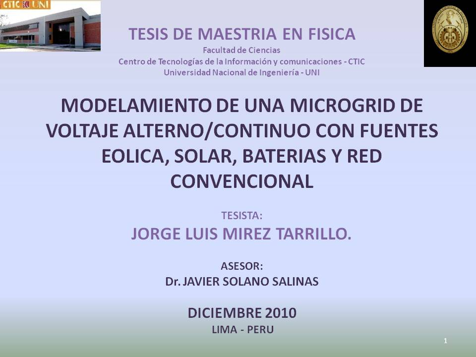 matlabsimulink in renewable energy jorge mirez