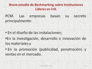 Diapositiva24
