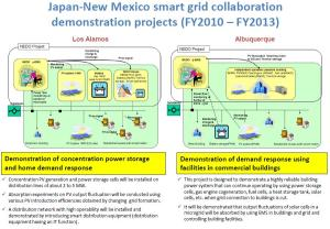 Japan_New_Mexico_smart_grid_1