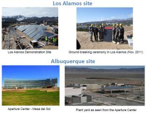 Japan_New_Mexico_smart_grid_2