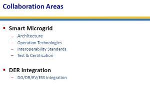microgrid_korea_11