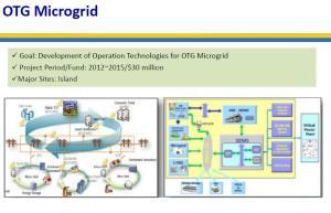 microgrid_korea_5