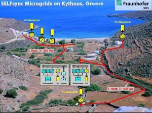 microgrid_kythnos_greece_1