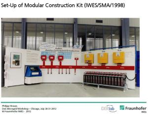 modular_construction_kit_2
