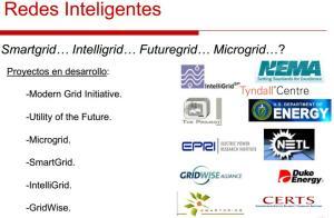 redes_inteligentes