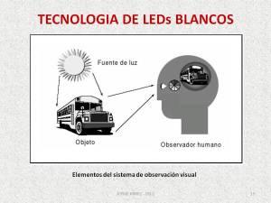 Diapositiva19