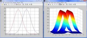wave_quantum_probability
