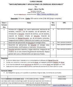 curso_matlab_simulink_Jorge_Mirez