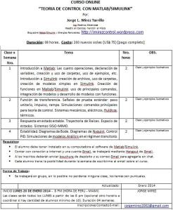curso_teoria_de_control_matlab_simulink_Jorge_Mirez