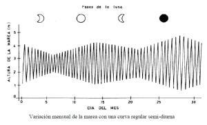 variacion_mensual_de_la_marea