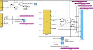bateria_microgrid_alvaro