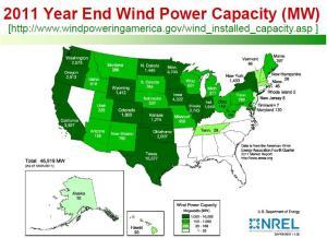 2011_capacidad_de_generacion_eolica_a_fin_de_año_USA