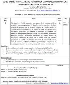 curso_central_solar_parabolicas_matlab_simulink_junio_2014