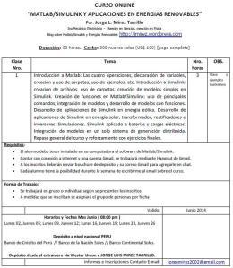 curso_energias_renovables_matlab_simulink_junio_2014