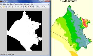 el_area_que_tiene_datos_viento_energia_renovable
