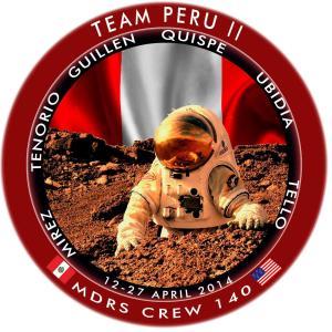 logo_oficial_MDRS_Crew_140