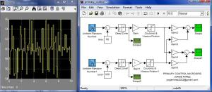 primary_control_microgrid