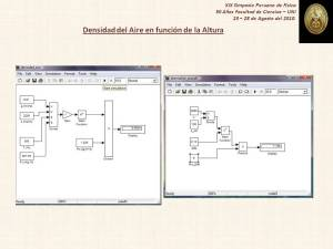 Diapositiva20