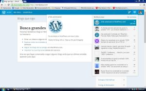 aniversario_wordpress_blog_5_years