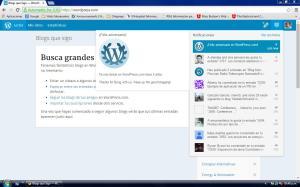 aniversario_wordpress_blog_5_years