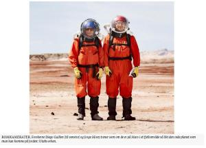 Crew_140_MDRS_Diego_and_Jorge