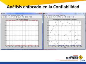 Diapositiva22