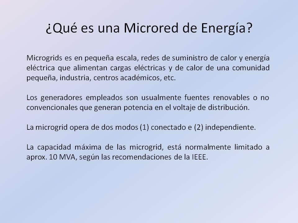 Conferencia: Sistemas de Almacenamiento de Energía: Simulación de Concentradores Cilíndricos Parabólicos. INGENIA - 18 Nov 2014 Pontificia Universidad Católica del Perú, Lima - PERU (6/6)