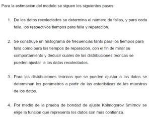 modelos_de_confiabilidad_de_los_componentes