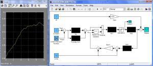 microturbine_master_modelling_simulation