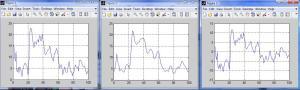 signal_wind_filter_retrending