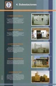 ELECIN Catálogo de Productos 5