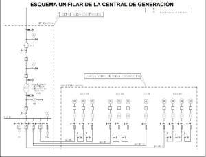 central_eólica_marcona_2
