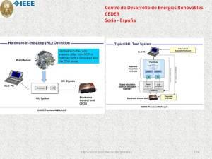 Diapositiva104