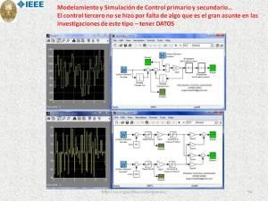 Diapositiva94
