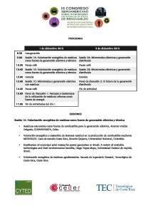 Programa_MIGEDIR_III_2015_pag_1
