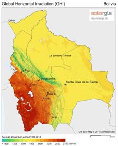 SolarGIS-Solar-map-Bolivia-en