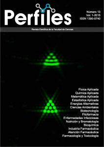 Perfiles 1 2015_Final_pag_1