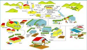 J982_Beneficios de las plantas de producción de energía geotérmica