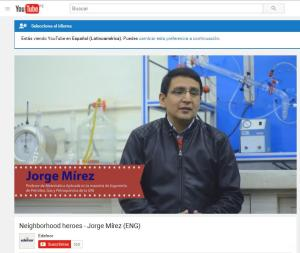 photo_youtube_interview_jorge_mirez_by_edelnor_electrical_company_peru