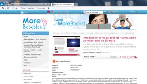 morebooks-jorge-mirez-libro-introduccion-modelamiento-simulacion-de-microredes-de-energia