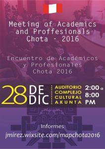 afiche-poster-map-chota-0216