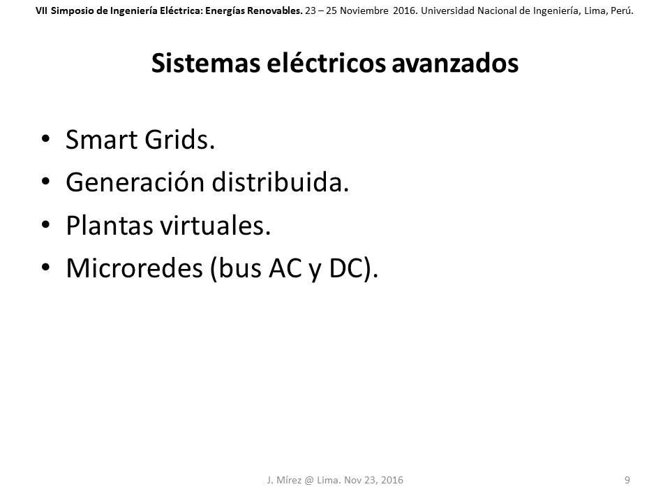 Transformador   Matlab/Simulink and Renewable Energy [Jorge