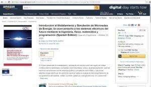 libro-introduccion-al-modelamiento-y-simulacion-de-microredes-de-energia-jorge-mirez-en-amazon
